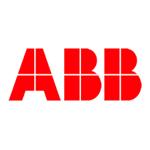 ABB (Copy)