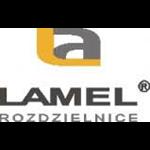 lamel (Copy)