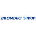 simon (Copy)