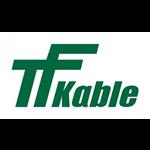 tfkable (Copy)