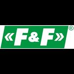 F&F (Copy)