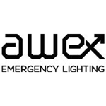 awex (Copy)