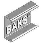 baks (Copy)