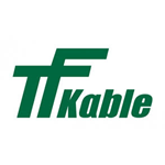 tfkable (Copy)